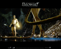 Beowulf31280x1024