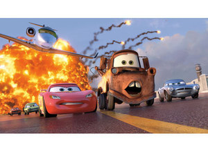 Disney_pixar_cars