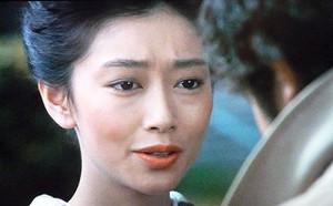 Touhoukadokawa