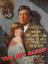 The_big_sleepua_2