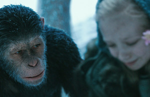 War_of_the_planet_of_the_apes
